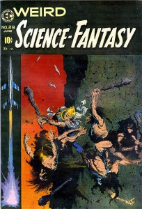 weirdsciencefantasy29