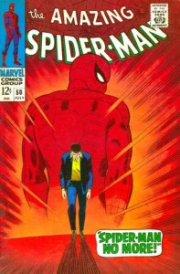 Amazing_Spider-Man_Vol_1_50