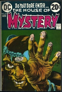berni_wrightson__the_house_of_mystery_____214__cover__001