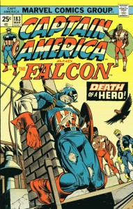 captainamerica183