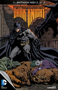 Legends-of-the-Dark-Knight-66-0