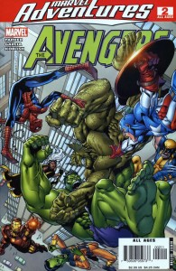 Marvel_Adventures_The_Avengers_Vol_1_2