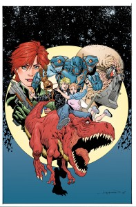 Power3#2cover