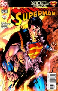 Superman_Vol_1_699