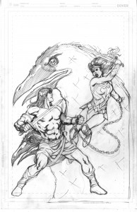 WW:ConanCvr2Pencil